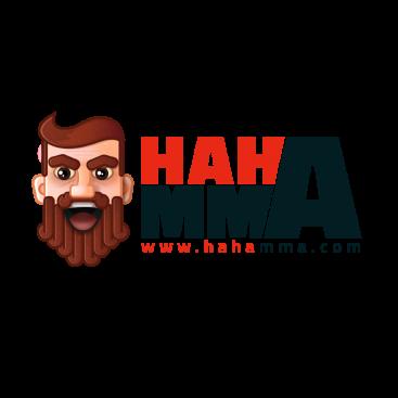 mma-logo-design
