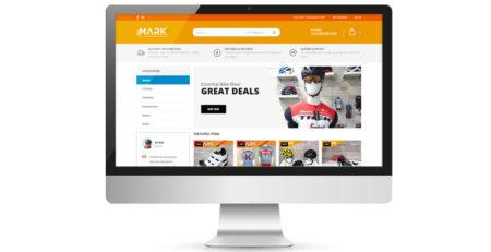 website-design-shop